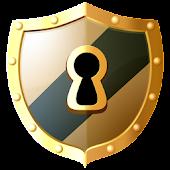 StrongVPN OpenVPN Client for Lollipop - Android 5.0