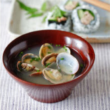 Japanese Home Cooking: Fish & Seafood – Winter Season