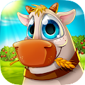 Free Amazing Day on Hay Farm APK for Windows 8