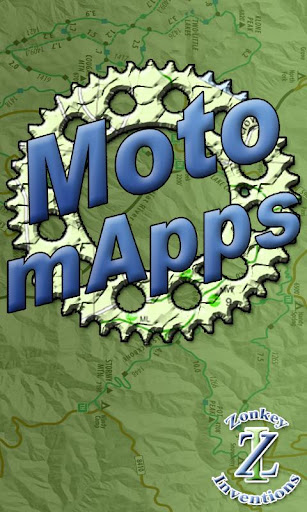 Moto mApps Arizona