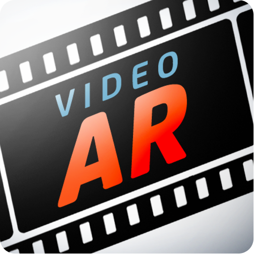 Video AR for mini devices 生活 LOGO-阿達玩APP