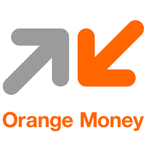 orange money s 233 n 233 gal android apps on google play