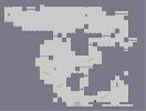 Thumbnail of the map 'Pix Kix'