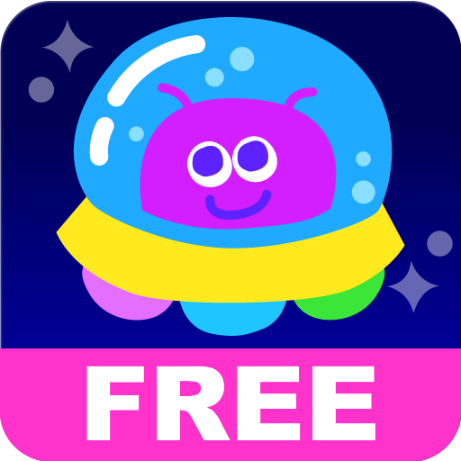 A Space Odyssey(FREE) file APK Free for PC, smart TV Download