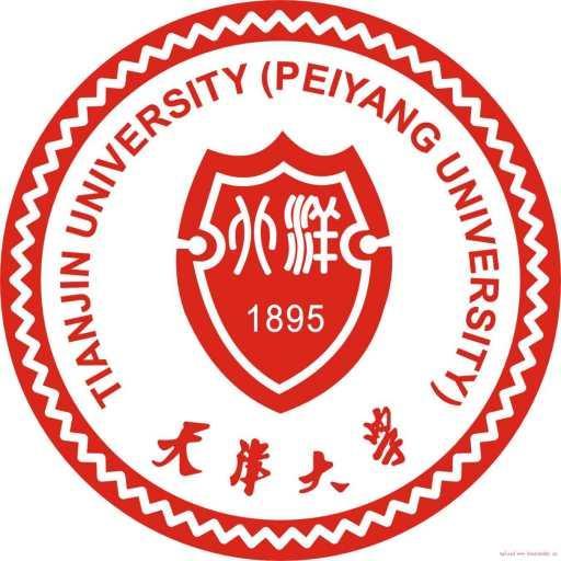 教育App Tianjin University Guide天大指南 LOGO-3C達人阿輝的APP