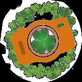 App St. Patrick's Day Cards version 2015 APK