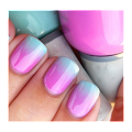 Free Download Collection of Nails Designs APK for Samsung