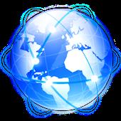 App Browser && Web Explorer APK for Windows Phone