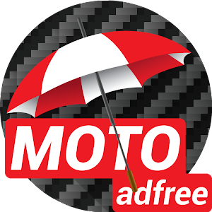 MOTO NEWS & WEATHER '17 ADFREE