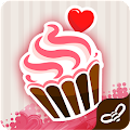 My Candy Love APK for Blackberry