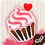 APK Game My Candy Love for iOS