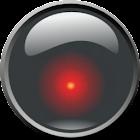 Motion Detector Pro icon