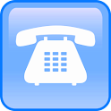 Real Caller ID - 1000 icon