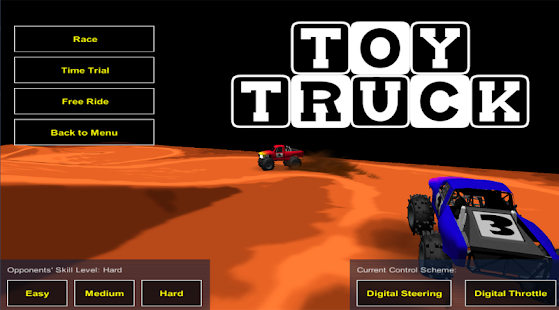 Toy App For Kindle Fire : Game toy truck apk for kindle fire download android