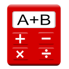 ExCalculator icon
