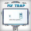 Fly Trap HD icon