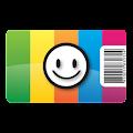 Android aplikacija Moje Kartice na Android Srbija