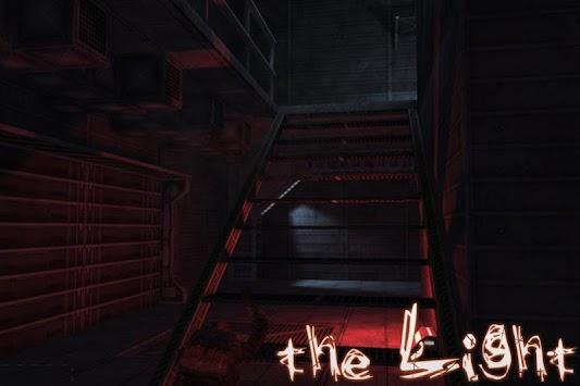 the Light apk screenshot