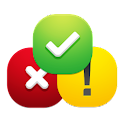 Habit Goal Monitor Pro icon