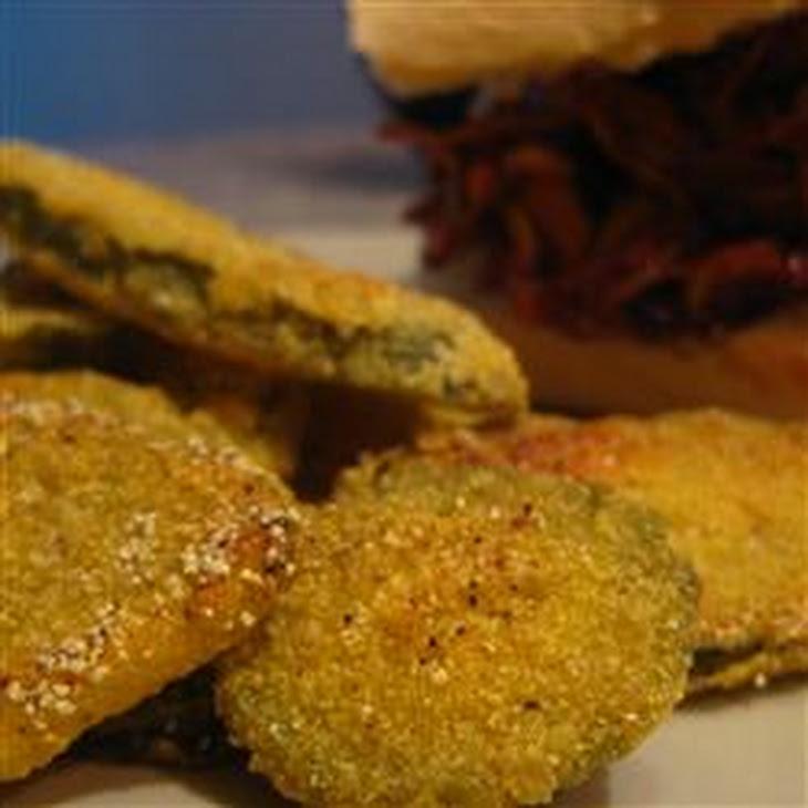 deep fried oreos deep fried coke deep fried turkey thai deep fried ...