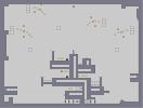 Thumbnail of the map 'Snadfaffer'