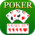 Download Full Poker [card game] 2.8 APK