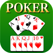 Download Poker [card game] APK on PC