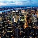 [AL] New York II Theme icon