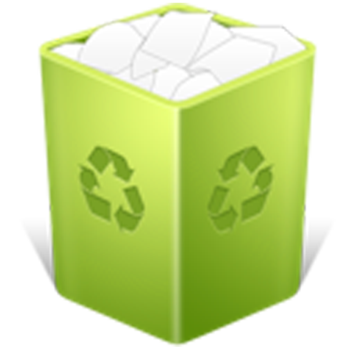 緩存清理 Cache Cleaner Easy  中文版 生產應用 App LOGO-APP試玩