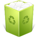 缓存清理 Cache Cleaner Easy  中文版 icon