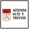ULSS9-Mobile Medical Reports icon