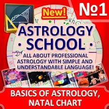 Astrology School, 1
