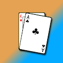 Solitaire Madness icon