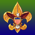The Scoutmaster Minute icon