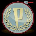 PASO App Premium icon