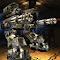 astuce Zombies Vs Robot FREE jeux