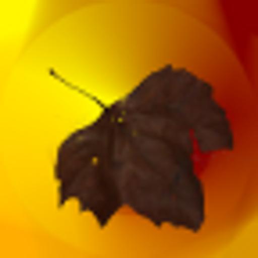 Leaf Counting 教育 App LOGO-硬是要APP