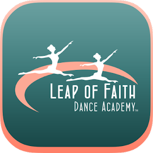 Leap of Faith Dance Academy - screenshot