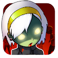 Dead Ahead APK for Bluestacks