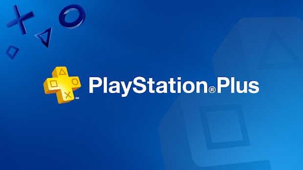 Over half of PS4 owners have subscribed to PS Plus