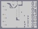 Thumbnail of the map 'Odes to Osiris'