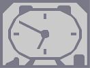 Thumbnail of the map 'Alarm Clock'