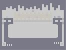 Thumbnail of the map 'Pont de Plume'