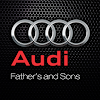 Fathers & Sons Audi