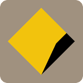 App CommBank version 2015 APK