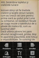 Screenshot of H. Stahl - Un roman in Luna