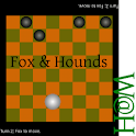 Fox and Hounds icon