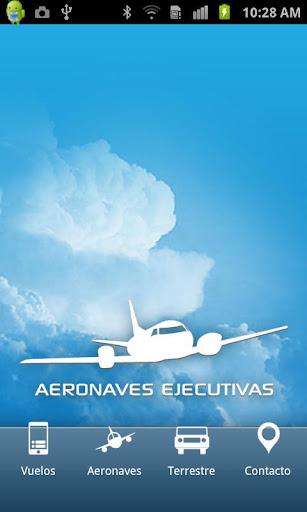 AeronavesEC