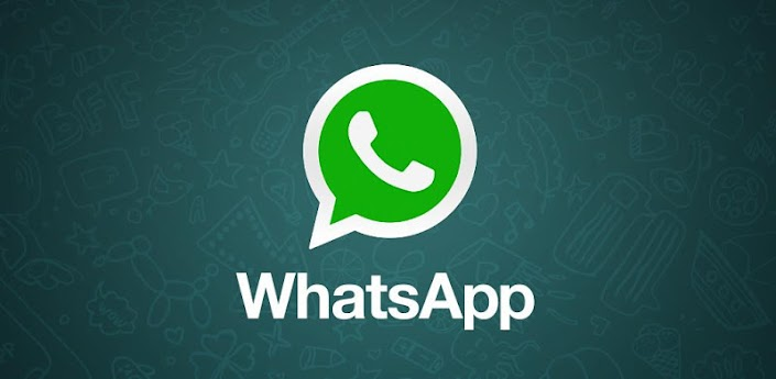 WhatsApp messenger+ v3.40D (MOD version)