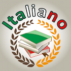 Libri e Audiolibri in Italiano icon